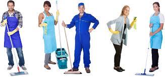 شركة تنظيف بالرياض الصفا والمروة 0556501701